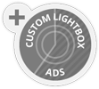 Customlightbox