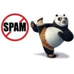Google Panda Update 24th of January