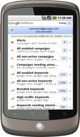 smartphone-google-adwords