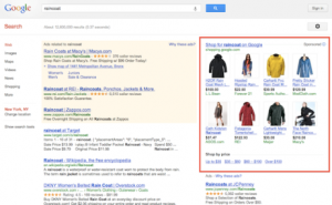 Google AdWords truth revealed