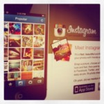 Instagram 100 million users