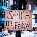 smile-friday-catch-up