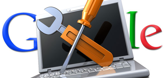 SEO Killers: Website Technical Issues That Might Hurt Your