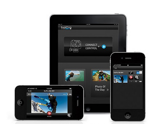 Online store on mobile devices: why responsive design is ...