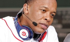 Apple buys Beats by Dre