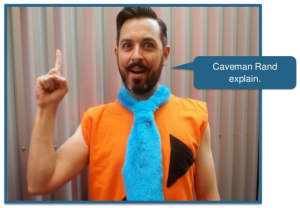 classic mistakes of content marketing rand fishkin