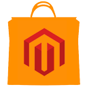 magento_store_development_icon