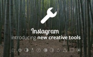 Instagram adds new filters