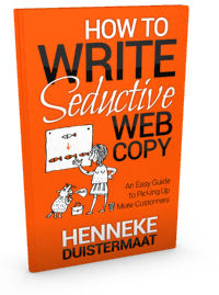 best book on copywriting recommendation