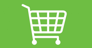 Ultimate list of ecommerce sources