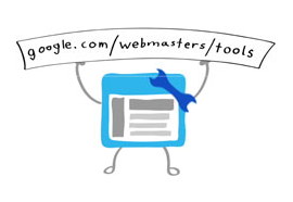Webmaster Tool International SEO reports