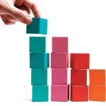 building-blocks (1)