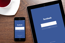 Japan company makes it possible to pay via Facebook