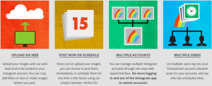 ScheduGram The New Instagram Tool on the Block