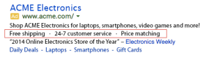 new-adwords-callout-extension