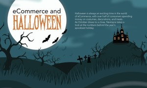 fun-facts-about -halloween