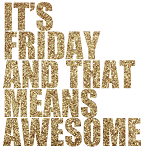friday_awesome_quote1