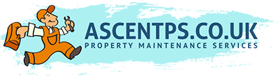 ascentps.co.uk