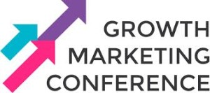 GrowthMarketingConfeence
