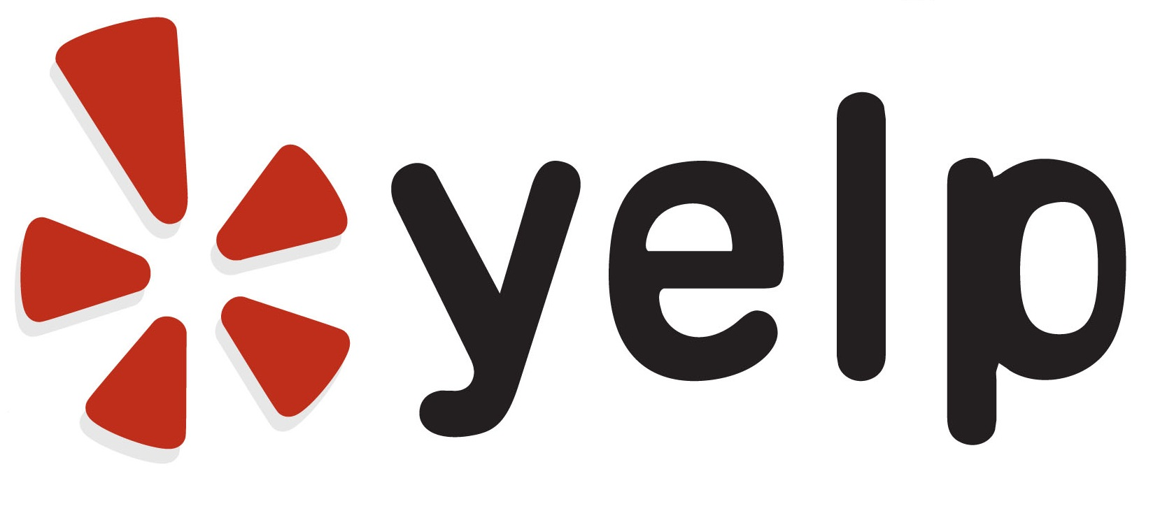 How to Get your Business on Yelp | Promodo online marketing ...