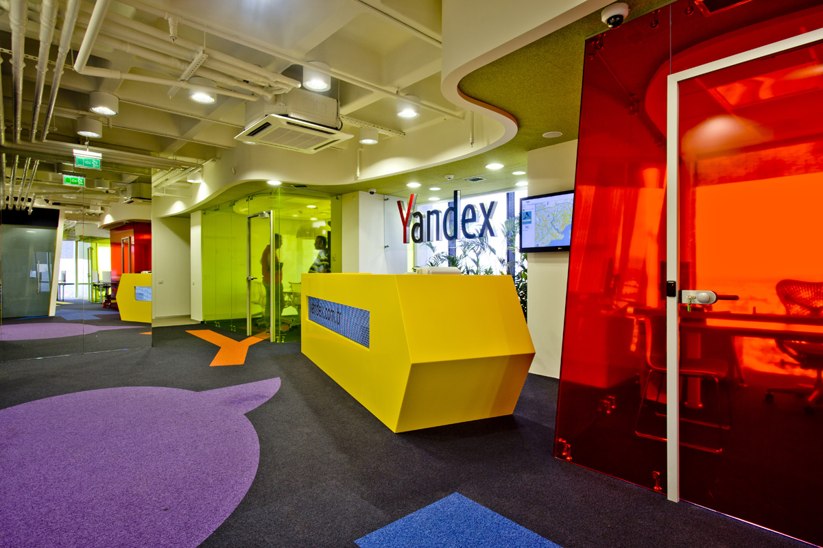 yandex_office