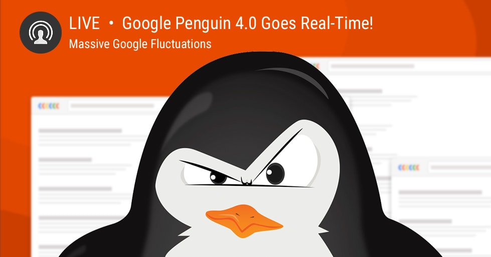Google-Penguin-4.0-Real-Time