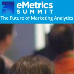 eMetrix analytics