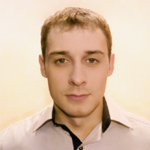 Alexander Andronkin