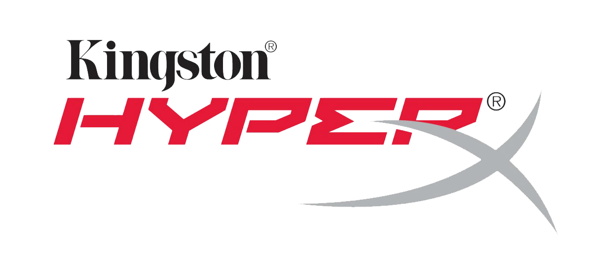 Kingston-HyperX-logo-edit