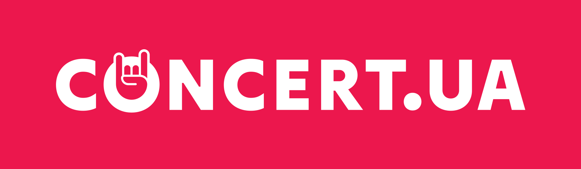 concert_logo_with_substrate